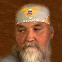 Johnny Ray Farmer Sr.