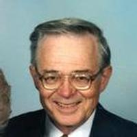 Ronald W. Burgin